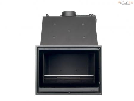 Recuperador Verona AC 53 kW - Serigrafado