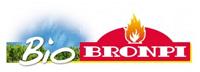 Bio Bronpi - Logo