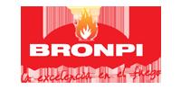 Bronpi Portugal