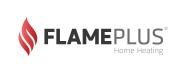 Flame Plus