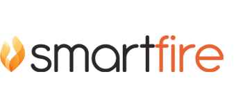 Smartfire | Loja Online