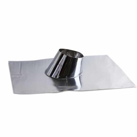 passagem-telhado-aluminio