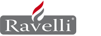 ravelli-logo-portugal