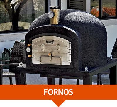 Smartfire - Recuperadores de Calor, Salamandras, Caldeiras e Fogões