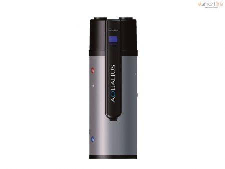 Aqualius Aqua 300