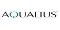 aqualius-logo