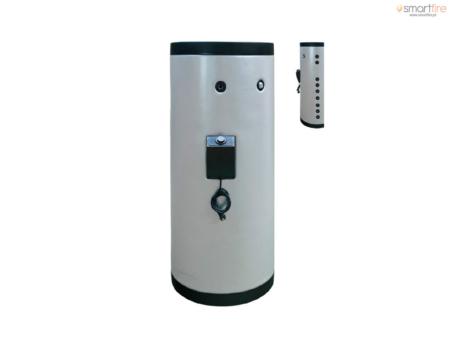 Termoacumulador Aquafer AQS c/ 1 Permutador - 100L