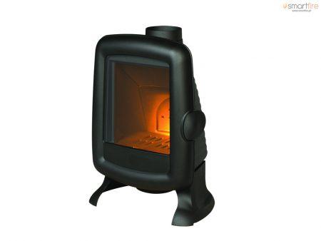 Salamandra Elo S (slim) 5 kW