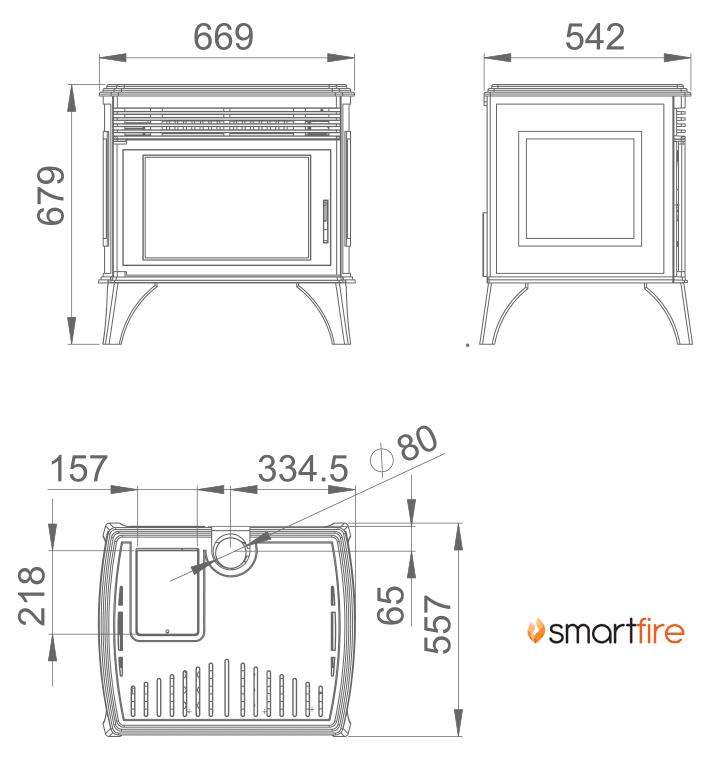 Nicol - Desenho Técnico
