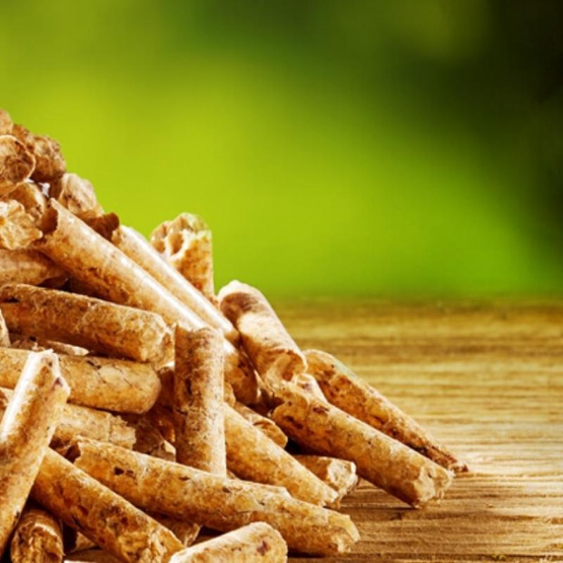 Regras de ouro para um equipamento a pellets eficiente