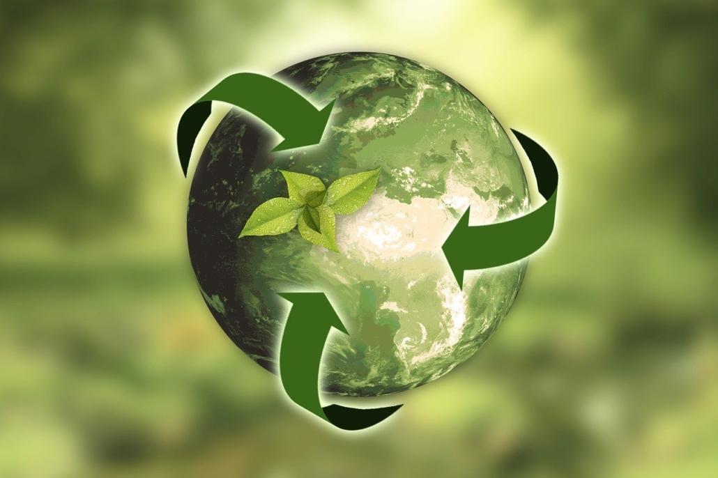 Biomassa, o aquecimento em ascensão!