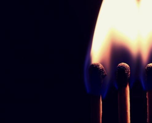 Tripla Combustão: como funciona?