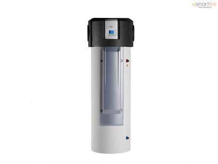 Baxi BC AQS 200-300 IN
