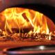 Cozinhar em forno a lenha: como usar